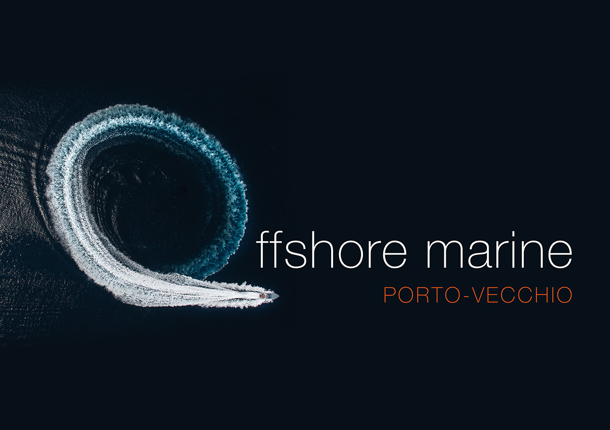 offshore-creation-brochure-branding-marque-porto-vecchio