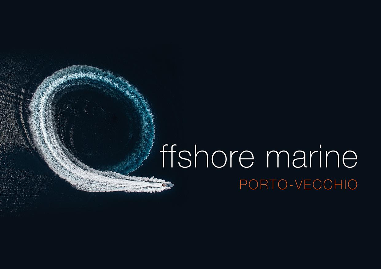 offshore-creation-brochure-branding-marque-porto-vecchio