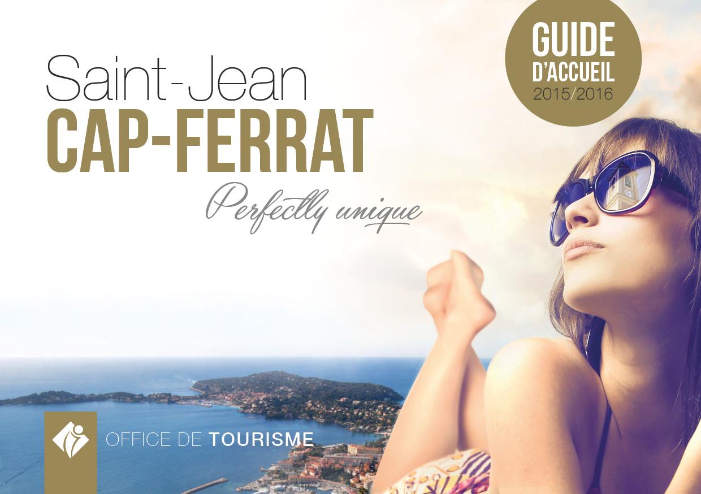 saint-jean-cap-ferrat-creation-logo-brochures