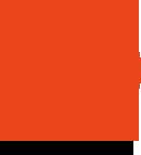 Expertises en Communication et Marketing - Logos et identité