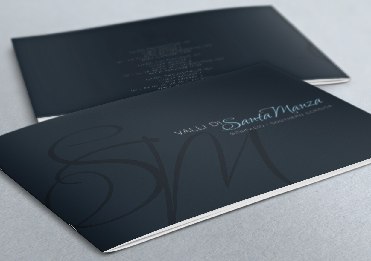creation-brochures-immobilier-corse