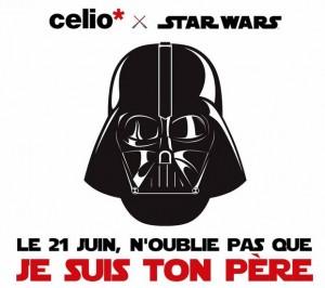 Celio-Je-suis-ton-Pere-star-wars-RSK-COMMUNICATION