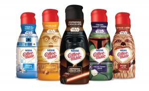 coffee-mat-nestle-star-wars-RSK-COMMUNICATION