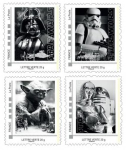 timbres-star-wars-RSK-COMMUNICATION