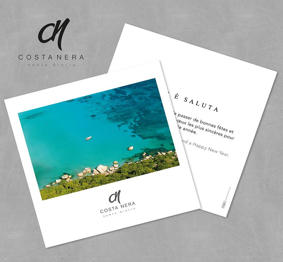Agence de création Corse, print, impressions numérique et offset