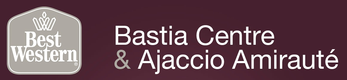 RSK communication Ajaccia Bastia