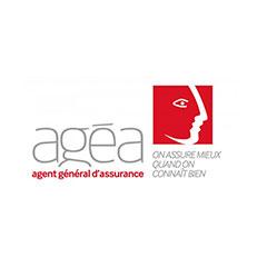 creation de logo et web design