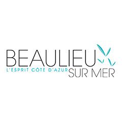 création de site internet office de tourisme Beaulieu sur mer