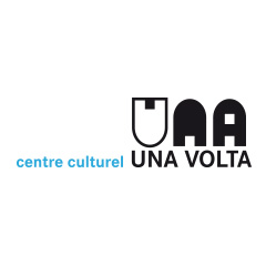 creation de site internet Una volta centre culturel