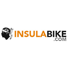 creation de sites e-commerce insulabike