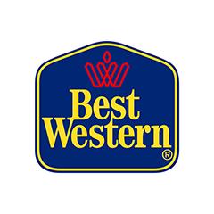 Création de site Internet Best western Corse