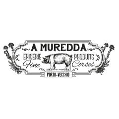 creation de logo a muredda