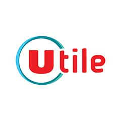 création de logo Utile