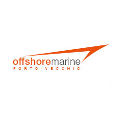 creation de design offhsoremarine porto vecchio