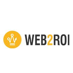 creation de sites internet et web design