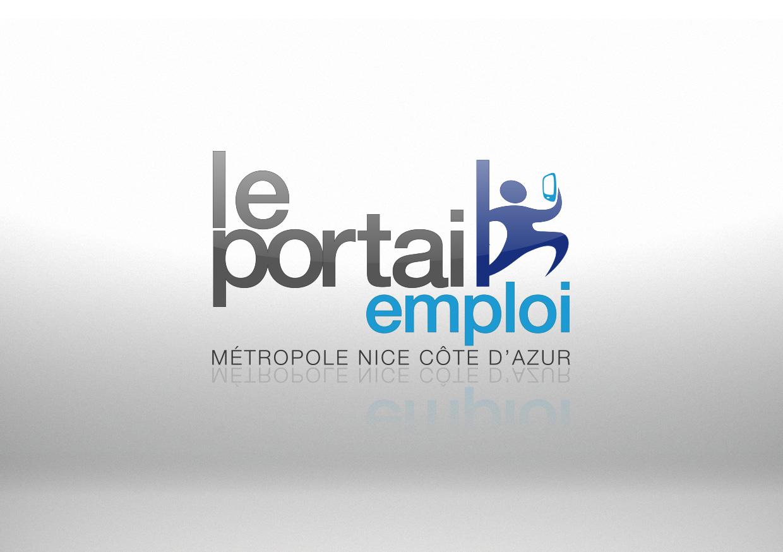 branding et creation de logo