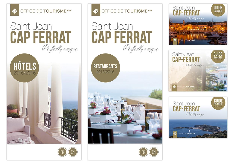 creation de sites web tourisme